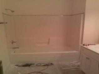 Gallery Panama City FL Tile Guy LLC - Bathroom remodeling panama city